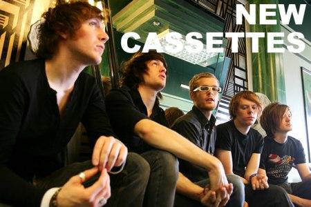 new-cassettes