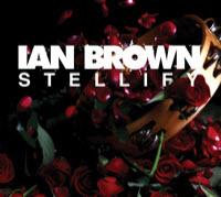 ianbrown_single