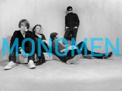 MONOMEN_A