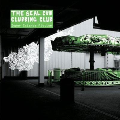 seal-club