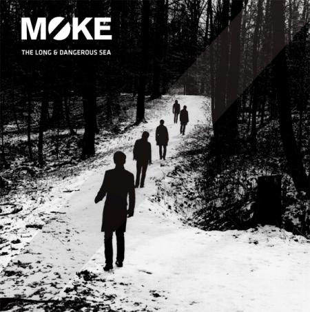 moke_album_initem