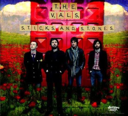 StickesandStonesLarge-1