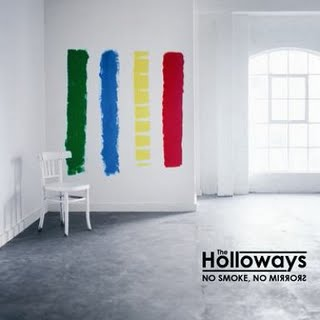 The-Holloways-No-Smoke-No-Mirro-484368