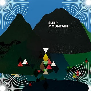thekissawaytrail-sleep-mountain