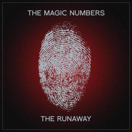 the magic numbers | Lost My Heart
